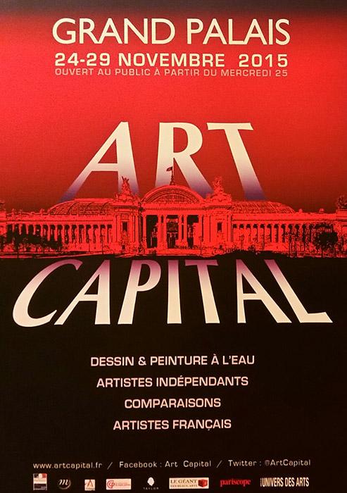 art-en-capital-affiche